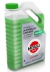 Mitasu GREEN ANTIFREEZE COOLANT...