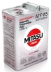 Mitasu LOW VISCOSITY ATF WS