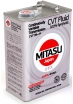 MITASU СVT FLUID 100% Synthetic