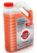 Mitasu RED ANTIFREEZE COOLANT...