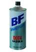 HONDA BF DOT-4