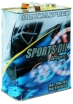 MAZDASPEED SPORTS OIL A-spec. 5W-40