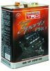 TRD ENGINE OIL SUPER SPORTS PRO SM/CF...