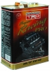 TRD ENGINE OIL SUPER RACAING PRO SM/CF...