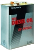 TOYOTA Diesel Oil RV Spesial CF-4...