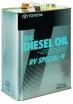Diesel Oil RV Spesial  CF 5W-30